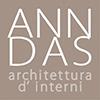 Ann Das - Architettura d'Interni (anai)
